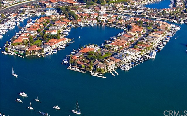 38 Linda, Newport Beach CA 92660