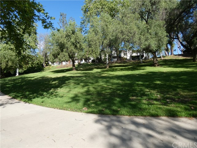 2741 Craig Circle Fullerton, CA 92835 - MLS #: PW18066430