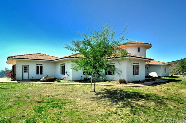 37370 Horsemans Temecula, CA 92592 - MLS #: PW18084854