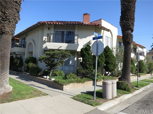 304 17th St, Huntington Beach, CA 92648 Photo