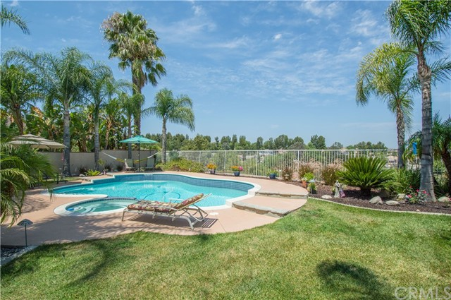 , CA  is listed for sale as MLS Listing CV18187903