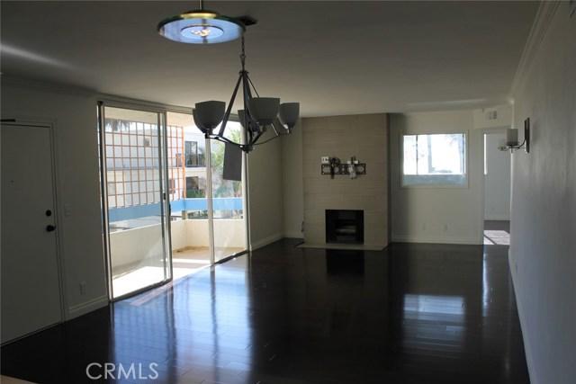 826 2nd St, Santa Monica, CA 90403 Photo 9