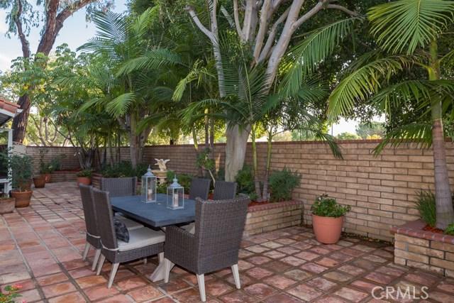 4482 Elm Tree Ln, Irvine, CA 92612 Photo 14