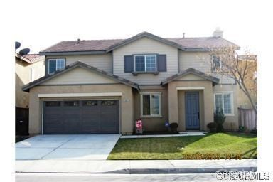 28055 Stonegate Court, Moreno Valley, CA, 92555