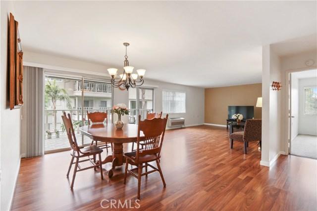 2399  Via Mariposa 92637 - One of Laguna Woods Homes for Sale