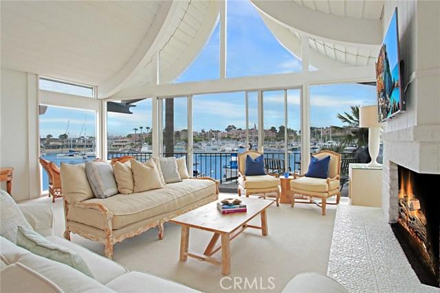 405 Bayfront, Newport Beach, CA, 92662