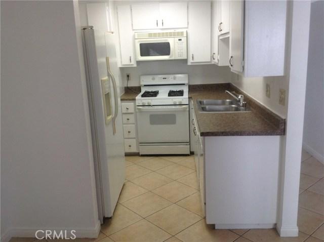 1169 Cornell Avenue Unit 49 Redlands, CA 92374 - MLS #: PW18070666