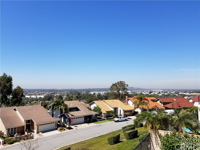 560 Bonita Canyon Way Brea, CA 92821 - MLS #: PW18113034