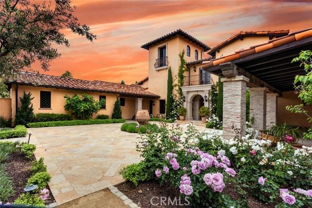 63 BOULDER, IRVINE, CA 92603 - Newport Beach Real Estate