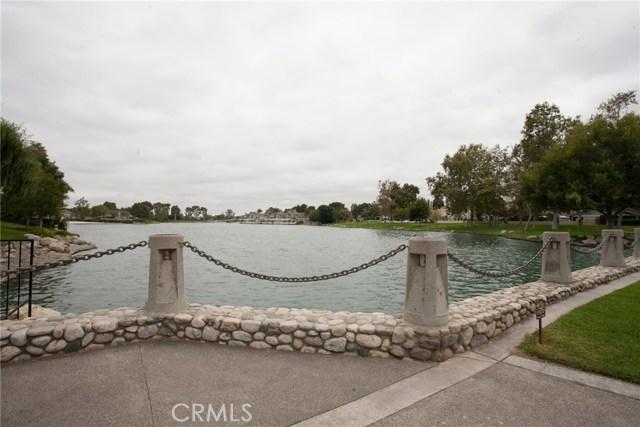 11 E Yale Loop # 33 Irvine, CA 92604 - MLS #: OC17125090