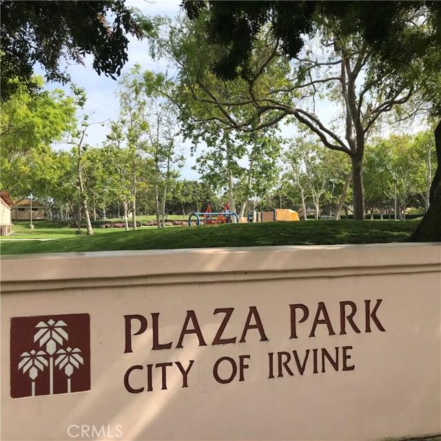 40 Avanzare, Irvine, CA 92606 Photo 35