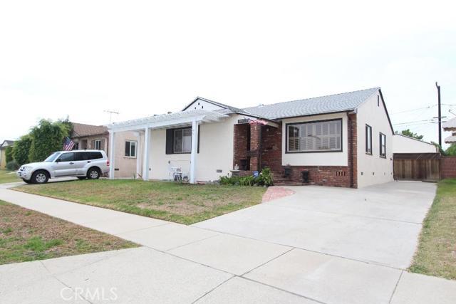 3917 Carfax Avenue, LONG BEACH, 90808, CA