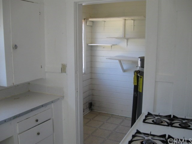523 E Wood Street, Willows CA: http://media.crmls.org/medias/f2d74134-7676-4cb1-9f55-99841ecbfa6c.jpg