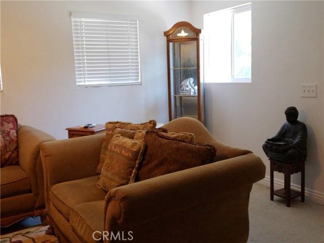 2313 Manzanita Road Corona, CA 92882 - MLS #: OC18173763