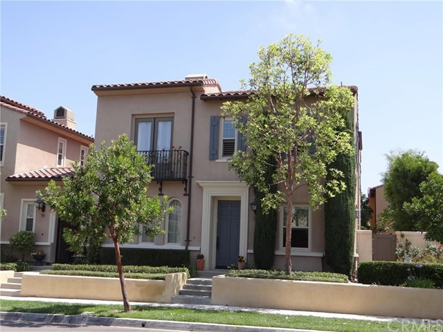 57 Chantilly  Irvine CA 92620