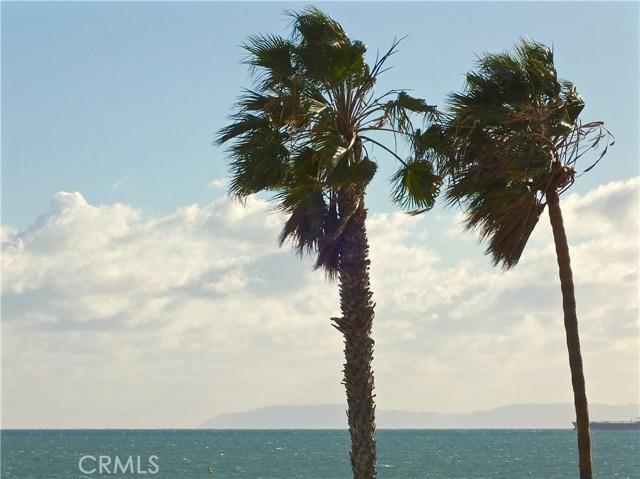 33 66th Pl, Long Beach, CA 90803 Photo 41