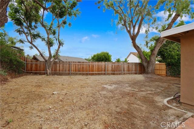 22686 La Vina Drive Mission Viejo, CA 92691 - MLS #: PW18120134