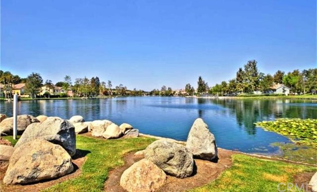 12 Charthouse Buena Park, CA 90621 - MLS #: PW17185116