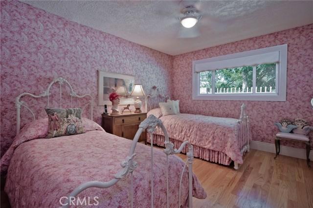 4280 S Ipsen Avenue, Le Grand CA: http://media.crmls.org/medias/f2df4d3c-69e7-4ae6-9c60-31bae5401050.jpg