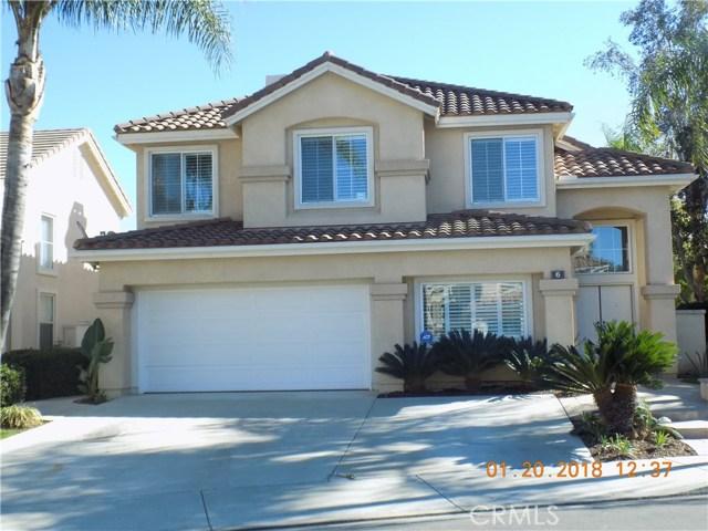 6 Ghiberti, Irvine, CA 92606 Photo 0