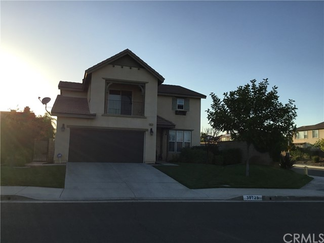 35723 Murren Road, Wildomar CA: http://media.crmls.org/medias/f2e1252b-36f8-42b7-a285-ed86d054d291.jpg