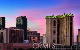 75 E Harmon Avenue Las Vegas, NV 89109 - MLS #: AR18137903