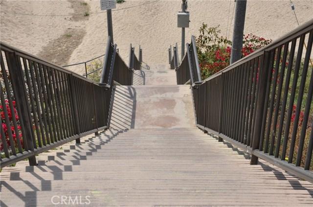 2 36th Pl, Long Beach, CA 90803 Photo 26