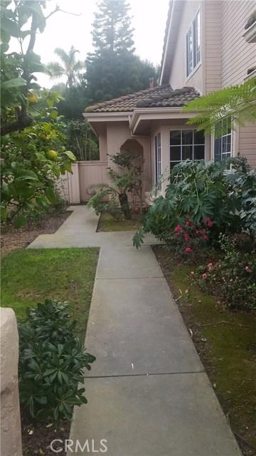Condominium for Rent at 27526 Paseo Verano San Juan Capistrano, California 92675 United States