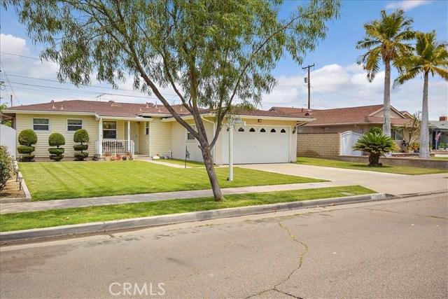 1431 E Pinewood Av, Anaheim, CA 92805 Photo 20