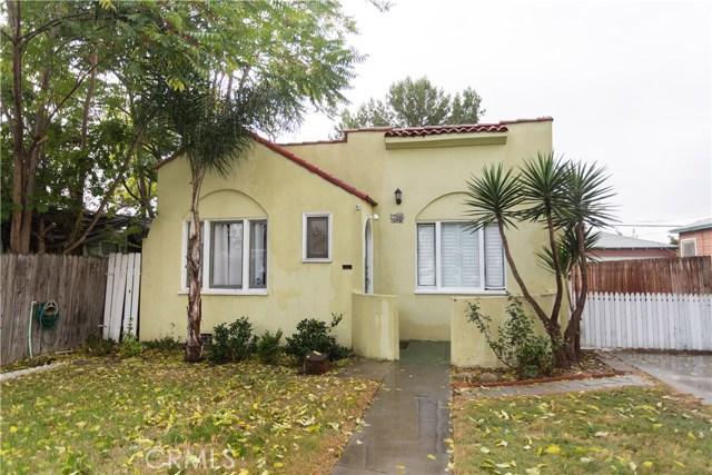 6523 California Av, Long Beach, CA 90805 Photo