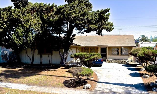 1537 W Juno Av, Anaheim, CA 92802 Photo 0