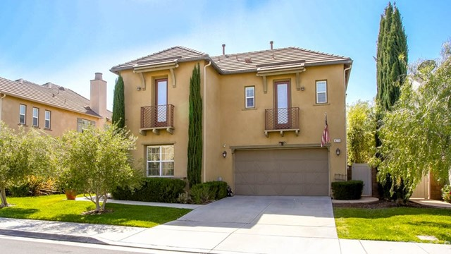46256 Teton, Temecula, CA 92592 Photo 0