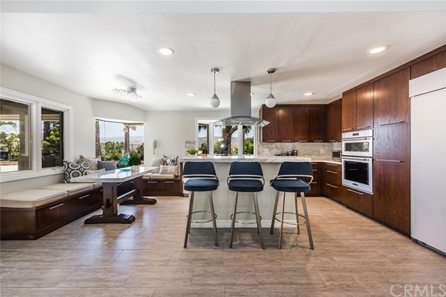 f2e3b623-f8bd-4732-adaf-10a1579013f3 9843 Brentwood Drive, North Tustin, CA 92705 <span style='background-color:transparent;padding:0px;'><small><i> </i></small></span>