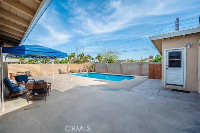 9861 Pacific Av, Anaheim, CA 92804 Photo 32