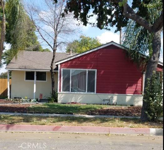 12102 Longworth Avenue