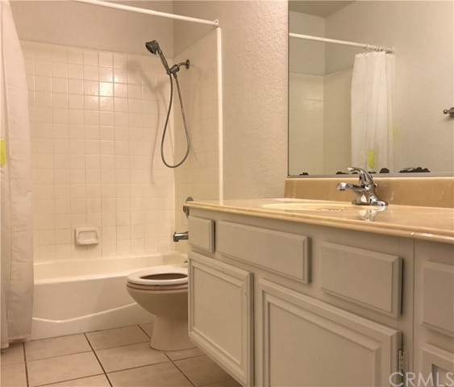 1502 Rustic Court Diamond Bar, CA 91765 - MLS #: AR18042336
