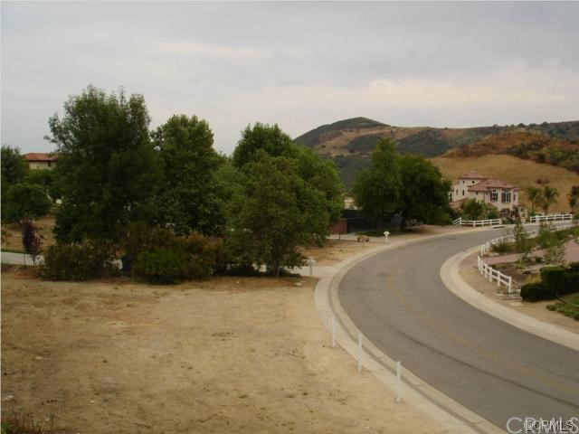 96 Saddlebow Road, Bell Canyon CA: http://media.crmls.org/medias/f2e49793-d886-443b-a940-539c219864ed.jpg
