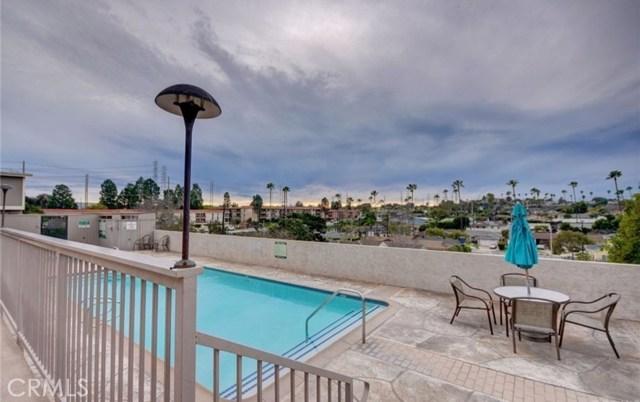 511 Meyer Ln 24, Redondo Beach, CA 90278 photo 12
