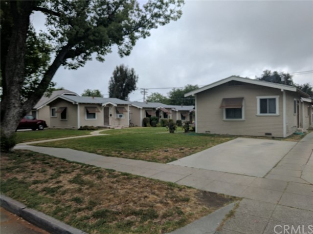 Single Family for Sale at 1620 Whitefield Road Pasadena, California 91104 United States