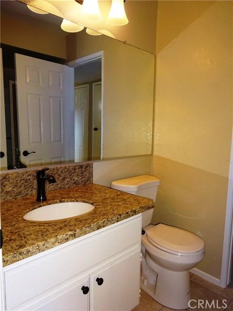 270 Windsong Court Azusa, CA 91702 - MLS #: CV18266301