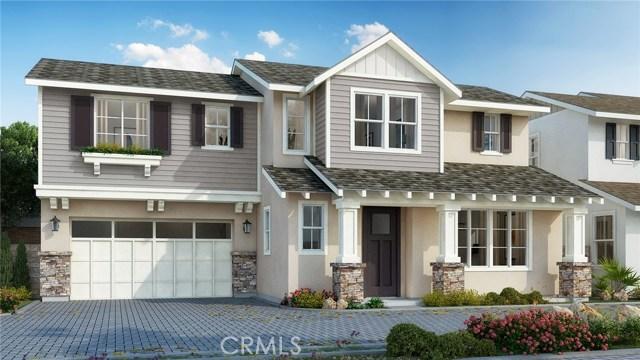 2333 Elden Avenue B, Costa Mesa, CA, 92627