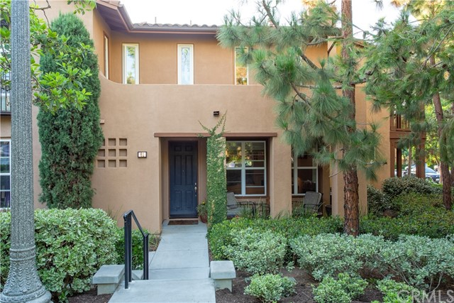 61 Passage, Irvine, CA 92603 Photo
