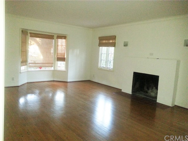 1136 Franklin St, Santa Monica, CA 90403 Photo 2