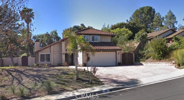 3115 Estampida, San Clemente, CA 92673 Photo