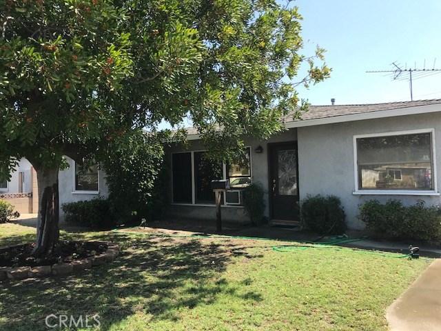 1036 N Boden Dr, Anaheim, CA 92805 Photo 1