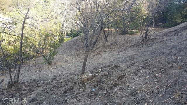 0 Oneonta Drive, Mount Washington CA: http://media.crmls.org/medias/f2eb5d80-d2a2-4f18-b3c2-c7ff98b1d930.jpg