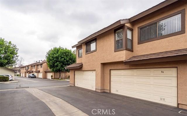 2330 S Cutty Wy, Anaheim, CA 92802 Photo 28