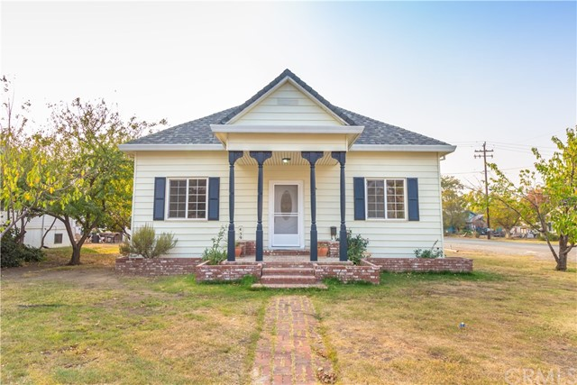 459 N Butte St, Willows, CA 95988 Photo