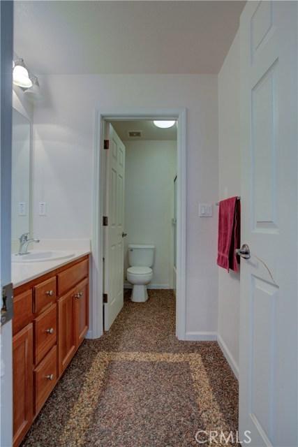 3724 Fallview Avenue, Ceres CA: http://media.crmls.org/medias/f2ed4d99-0dea-4be1-9022-d86ec3efd834.jpg