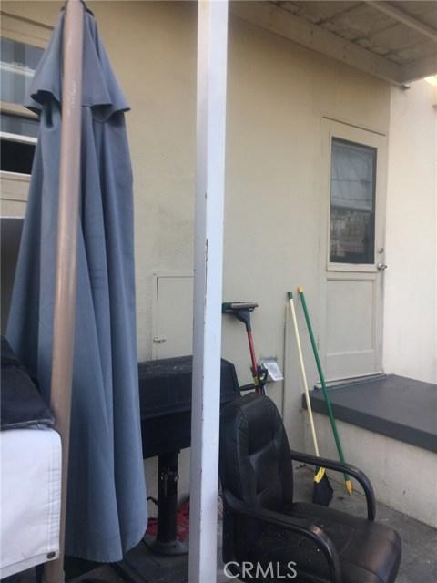 664 W Riggin Street Monterey Park, CA 91754 - MLS #: MB17120308